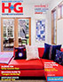 BKI Woodworks in Boulder County Homes and Garden magazine